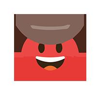 Angry-Cowboy-Emoji