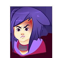 Angry-Kittychipz-Twitch-Emotes