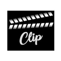 Clip Twitch Emotes