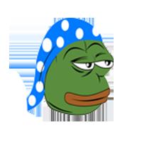 Cold-Pepega-Twitch-Emotes
