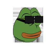 Cool-Pepega-Twitch-Emotes
