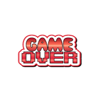 Game-Over-Twitch-Emotes
