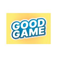 Good-Game-Twitch-Emotes