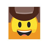 Happy-Cowboy-Emoji