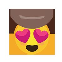 Heart-Cowboy-Emoji