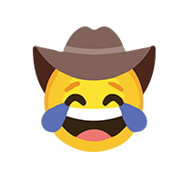 Lol-Cowboy-Emoji