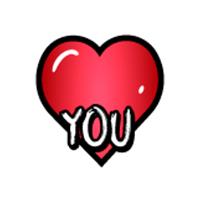 Love-You-Cute-Twitch-Emotes