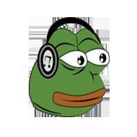 Music-Pepega-Twitch-Emotes