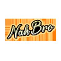 Nah-Bro-Twitch-Emotes