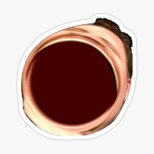 OMEGALUL-emotes
