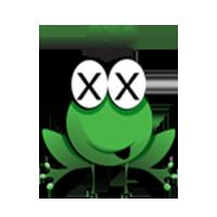 RIP-poggers-twitch-emotes