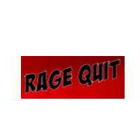 Rage-Quit-Twitch-Emotes