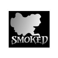 Smoked-Twitch-Emotes