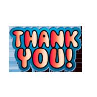 Thank-You-Cute-Twitch-Emotes