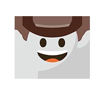 Very-Happy-Cowboy-Emoji