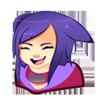 Very-Happy-Kittychipz-Twitch-Emotes