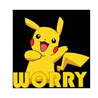 Worry-Pokemon-Twitch-Emotes