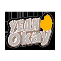 Yeah-Okay-Twitch-Emotes