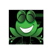 happy-poggers-emotes