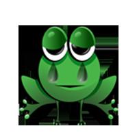 sad-pogger-emotes