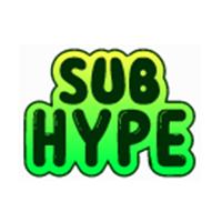 sub-hype-twitch-emotes