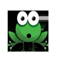 surprised-poggers-twitch-emotes