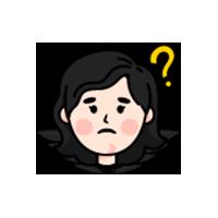 angel-confused-emoji