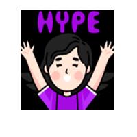 angel-hype-emoji