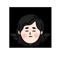 angel-sleepy-emoji