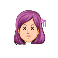Angry Anime-Girl-Twitch-Emotes