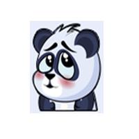 Angry-Panda-Twitch-Emotes