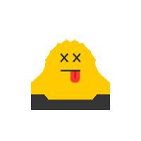 angry-siren-emoji