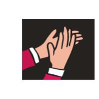 applause-free-emoji