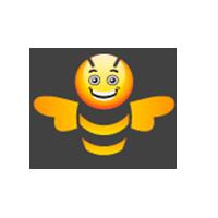 bee-ha-ha-emoji
