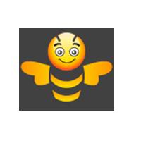 bee-happy-emoji