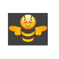 bee-love-emoji