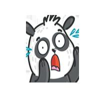 Booli-Panda-Twitch-Emotes