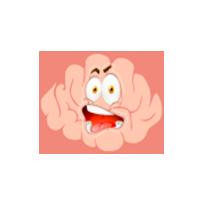 brain-angry-emoji
