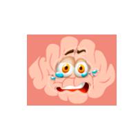 brain-cry-emoji