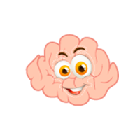 brain-happy-emoji