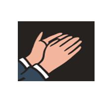cant-see-clap-emoji