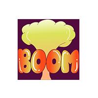 Cheers-Boom-Emoji