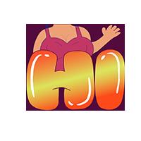 Cheers-Hi-Emoji