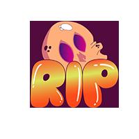 Cheers-Rip-Emoji