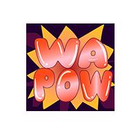 cheers-wa-pow-emoji