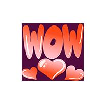 cheers-wow-emoji