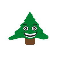 christmas-ha-ha-emoji