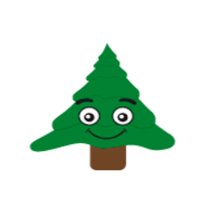christmas-happy-emoji