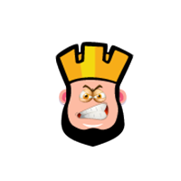 clash-royale-angry-emotes