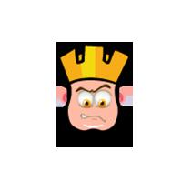 clash-royale-confused-emotes